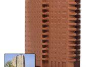 Flat / appartementencomplex